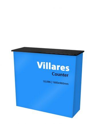 Mostrador_Promocional_Villares