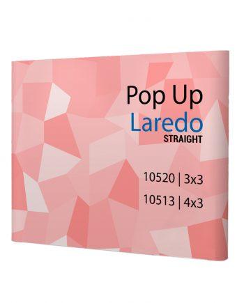 Pop-Up Magnético Laredo Recto_01