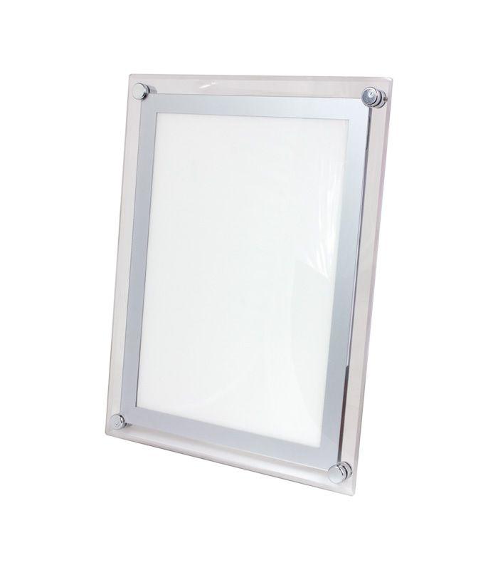 Caja de Luz Cable Kit