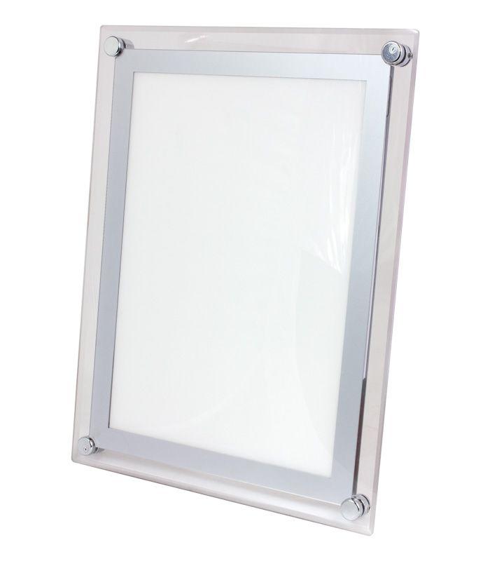 Caja de Luz Clable Kit