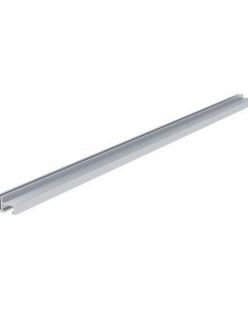Perfil de Aluminio para Texfix I