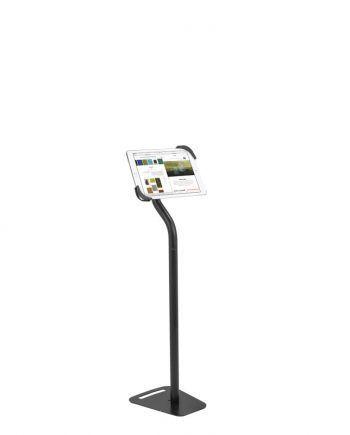Soporte para Tablet de Pie 360º