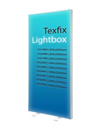 Texfix