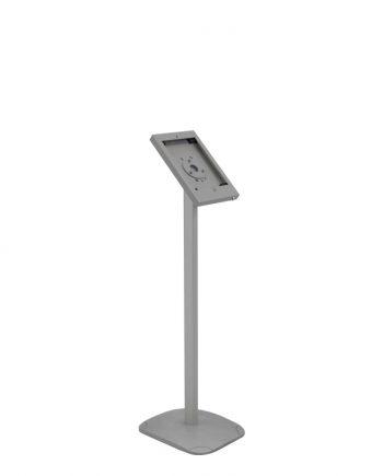 Soporte para Tablet de Pie Metal 360º