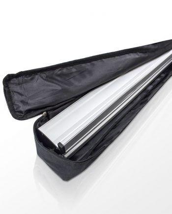 Bolsa para Rollup