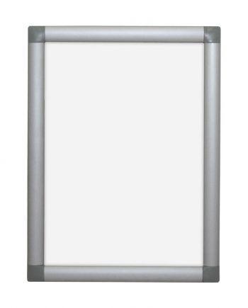 Cadre d'aluminium Serena