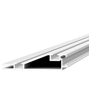 Texfix 81,5mm