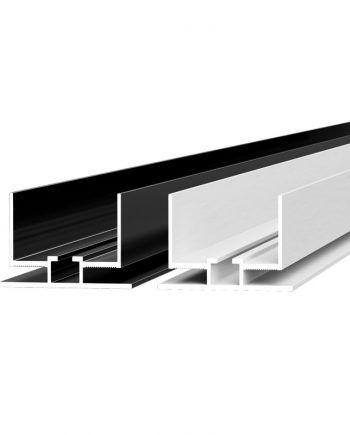 Texfix 49mm