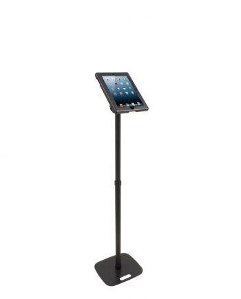 soporte para tablet ajustable en altura