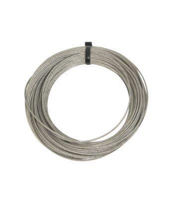 Cabo de Aço para Cable Kit